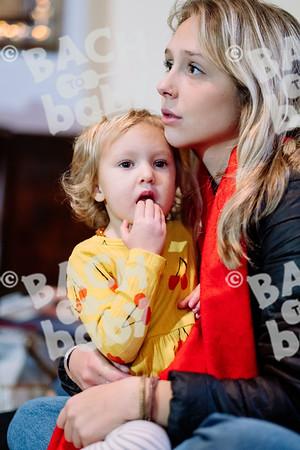 © Bach to Baby 2019_Alejandro Tamagno_St Jons Wood_2019-12-06 006.jpg