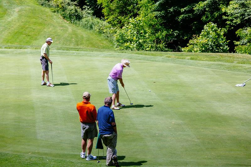 Foundation Golf-8263.jpg