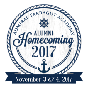 Alumni Homecoming 2017