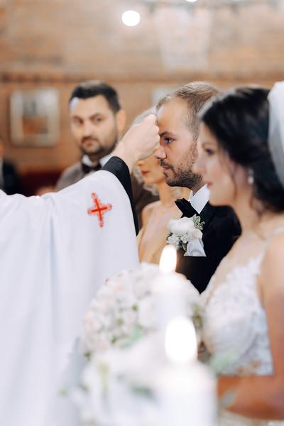 Wedding-0777.jpg