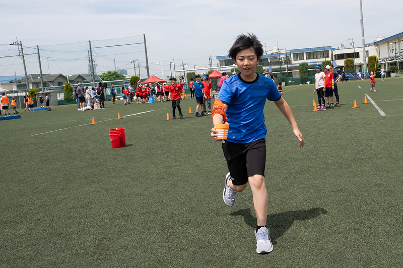 Elementary Sports Day 2019 YIS-8305.jpg