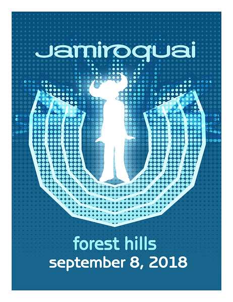 Jamiroquai_poster_5A.jpg