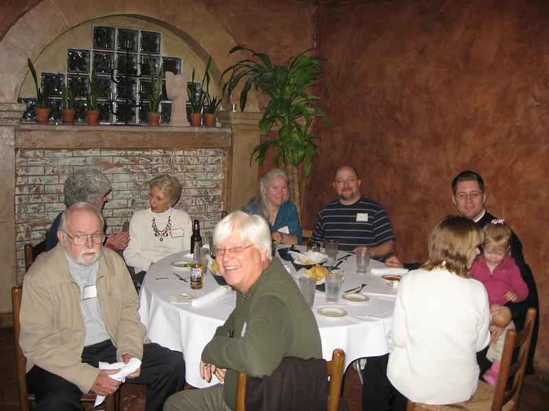 Stewardship Dinner Oct 2009 064.jpg