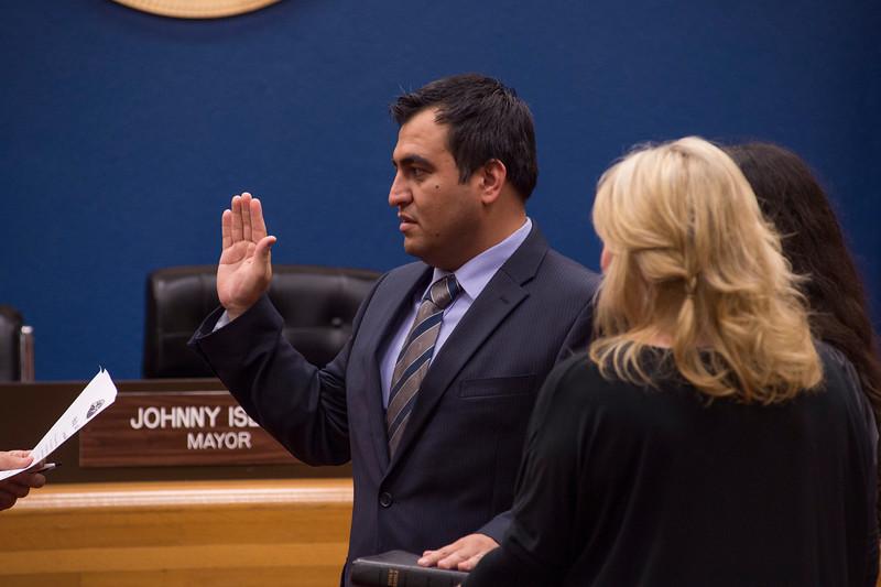 Council Swearing In_2015_112.jpg