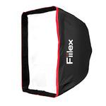 Accessories_FLXA062_Accessories_Softbox_Kit_ExtraSmall_img01.jpg