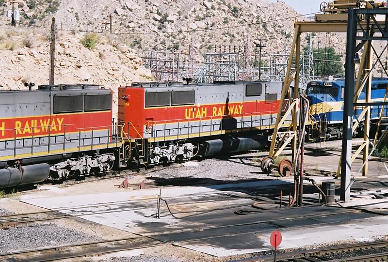 Utah-Ry_5004_Martin_UT_August_7_2004_a.jpg