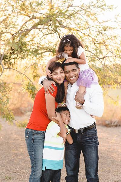 Pai_Family_2013-0062.jpg