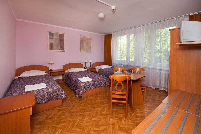hotel-felix-krakow1.jpg