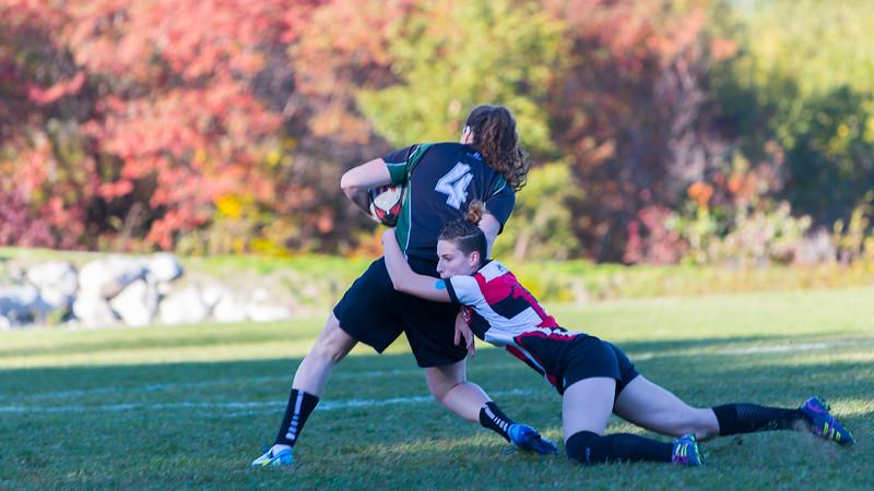 Rugby - Mount Pearl vs CBS-5463.jpg