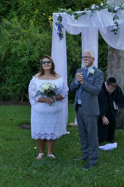 wedding40_190330.jpg