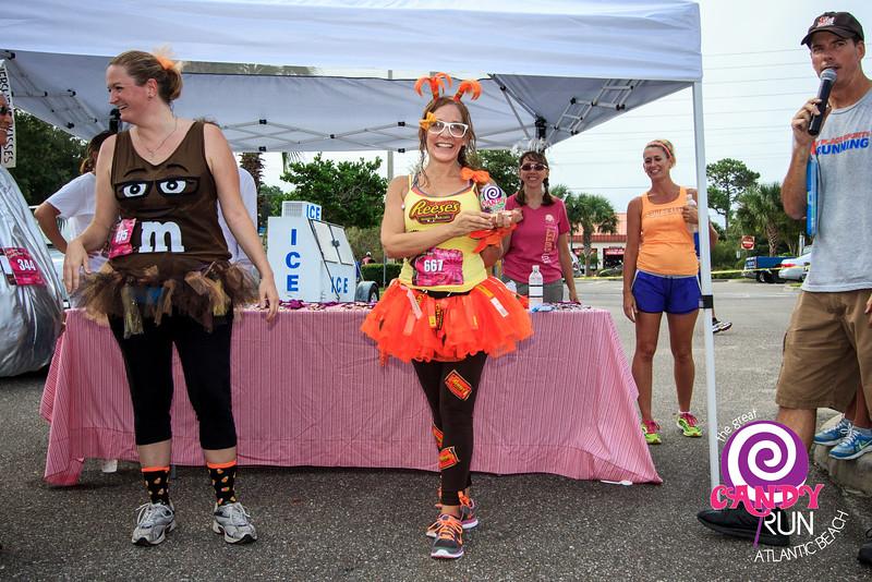 140927_The_Great_Candy_Run-Vernacotola-0502.jpg