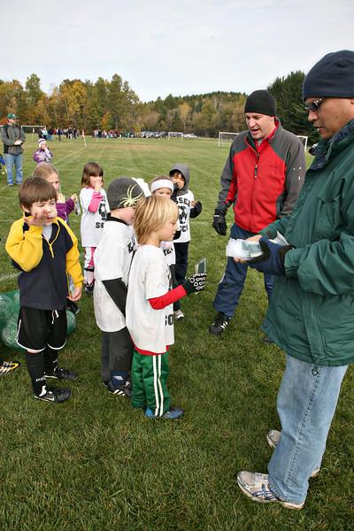 2009 Soccer Jamborie - 023.jpg