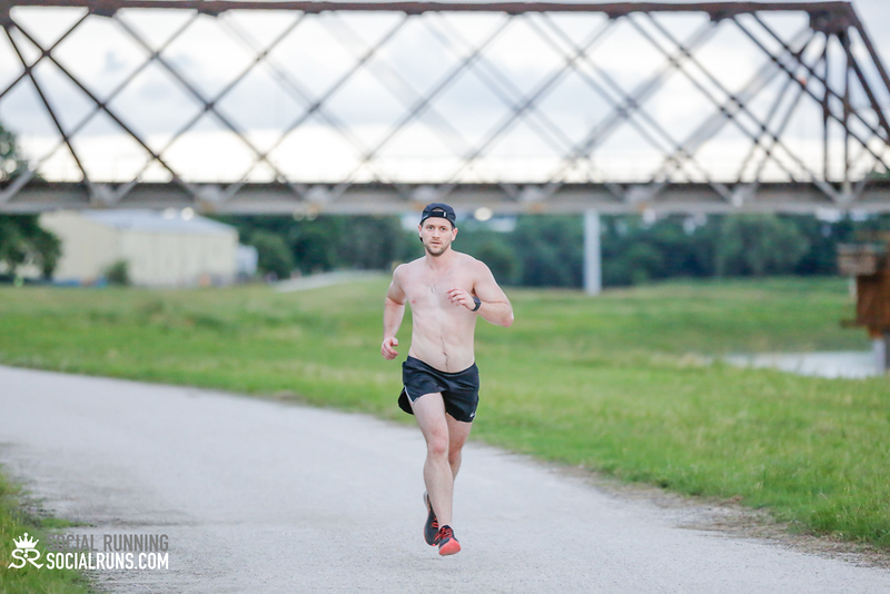 SR National Run Day Jun5 2019_CL_3800-Web.jpg