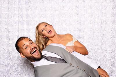 7-6-19 Melissa and Eriq