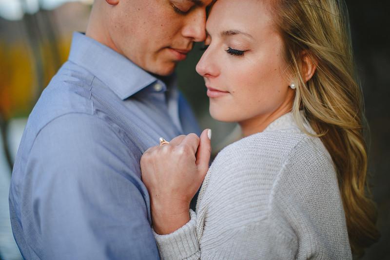 Engagements-549.jpg