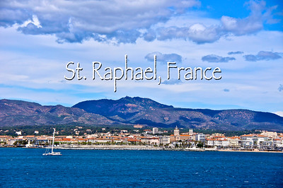 2012 04 24 | St. Raphael