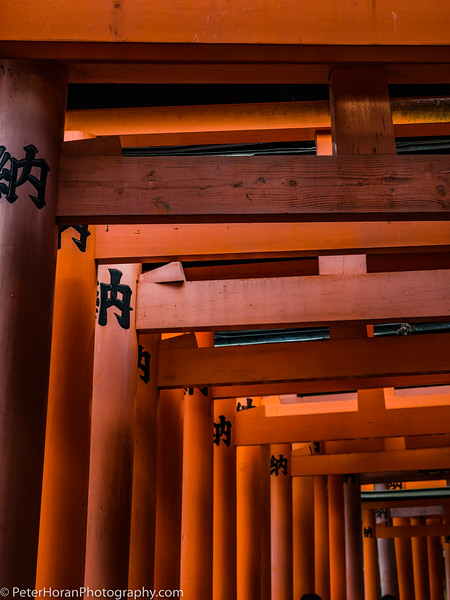 Kyoto-36.jpg