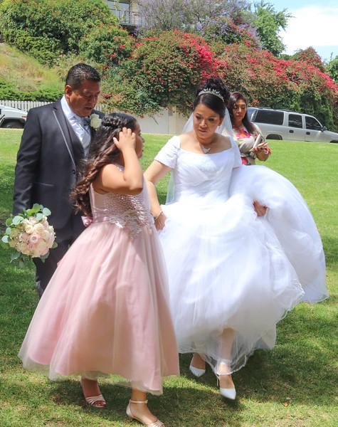 A&F_wedding-223.jpg