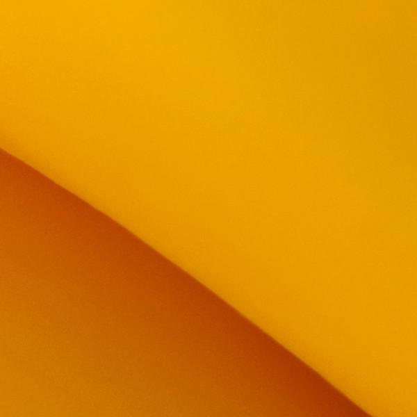 Abstract rose petals yellow 9669 sq.jpg