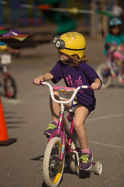 PMC Lexington Kids Ride 2015 344_.jpg
