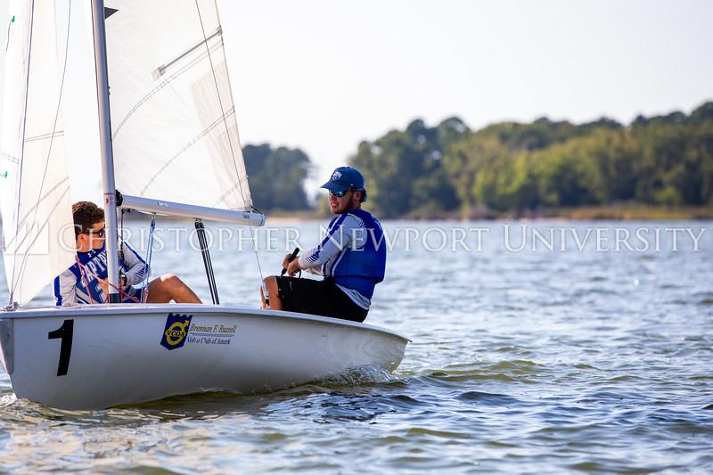 20190910_Sailing_202.jpg
