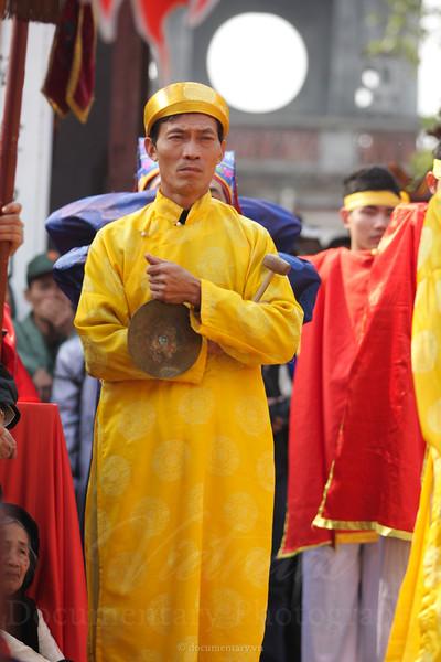 documentary.vn-20090131-019.jpg