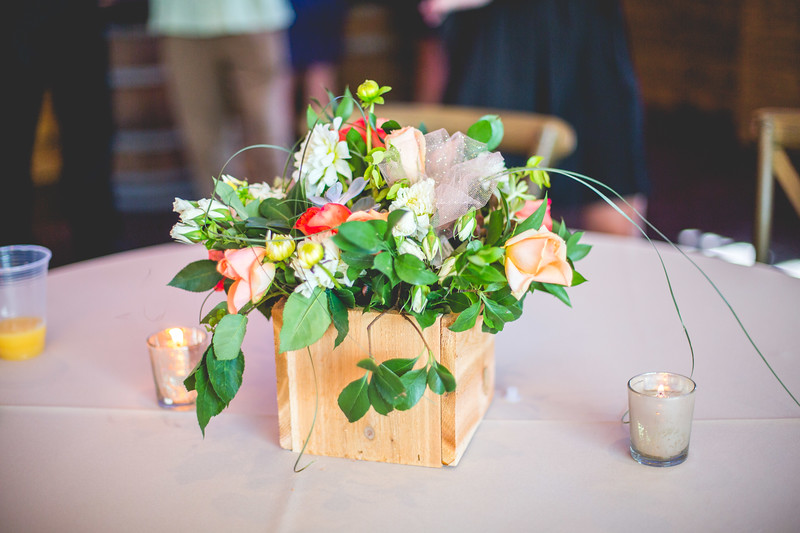 2017-06-24-Kristin Holly Wedding Blog Red Barn Events Aubrey Texas-99.jpg