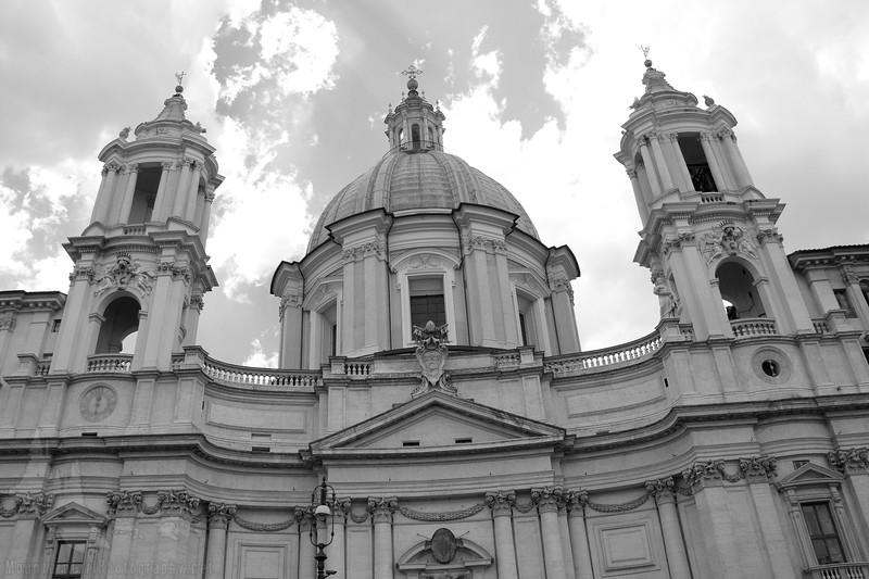 More Rome2.JPG