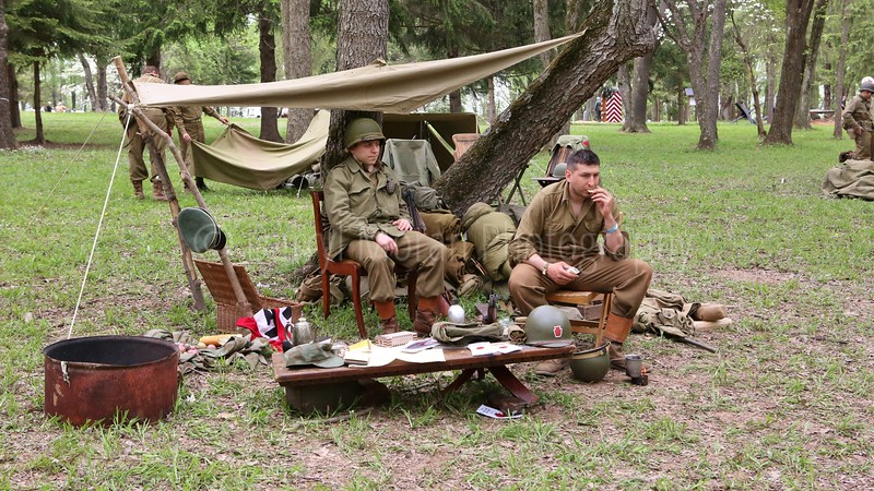 MOH Grove WWII Re-enactment May 2018 (1249).JPG
