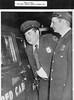 4-8-1951 Gun Battle Eugene Sowers, Harold Day