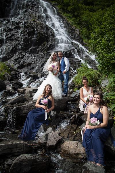 Anderson-Wedding153.jpg