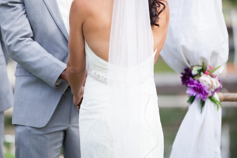 ALoraePhotography_DeSuze_Wedding_20150815_651.jpg