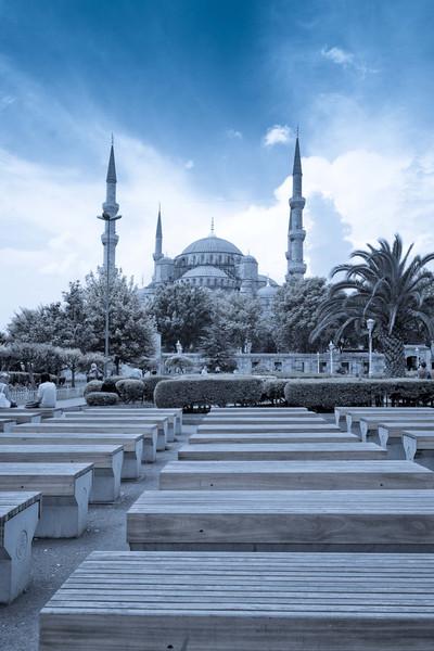 Istanbul-7546.jpg