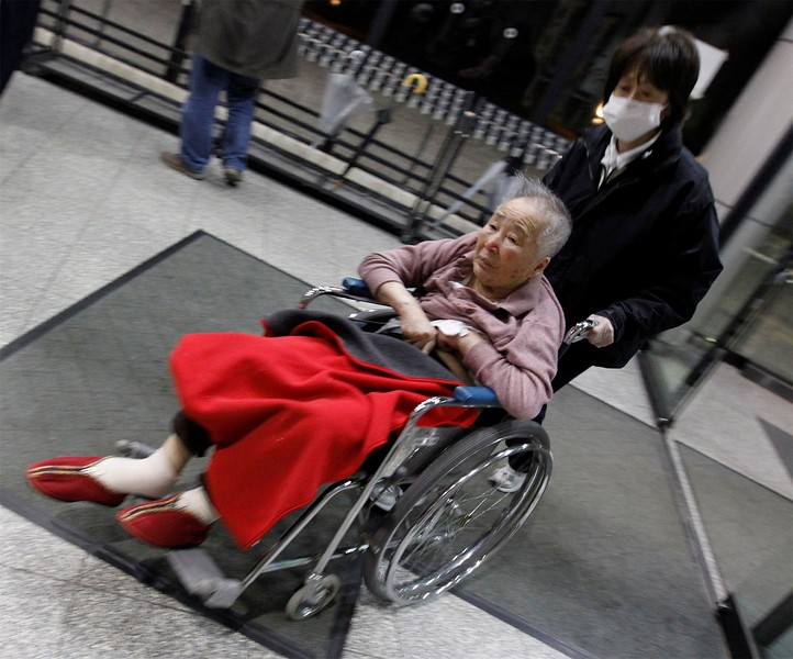 JapanEarthquake2011-195.jpg