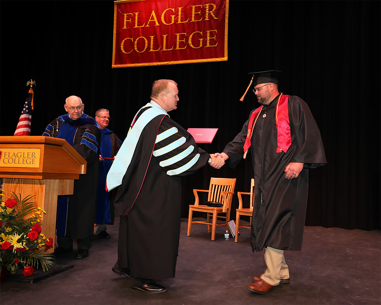BIGFlaglerPAPGraduation2018022-1 copy.jpg
