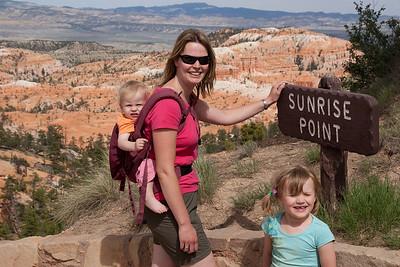 USA 2009 Holiday Pics