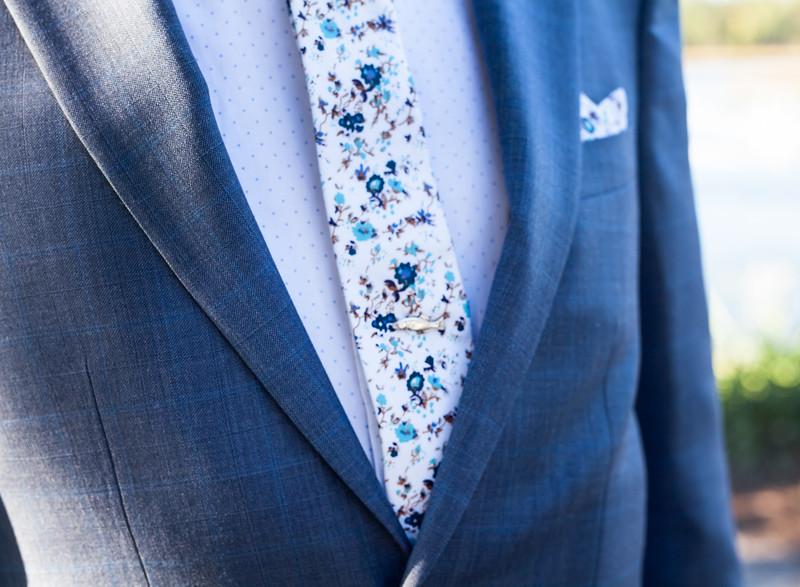 Dawson Wedding556.jpg