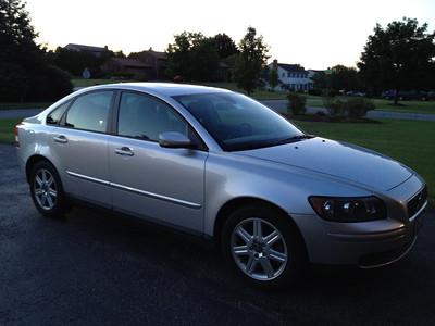 2012_06 Car