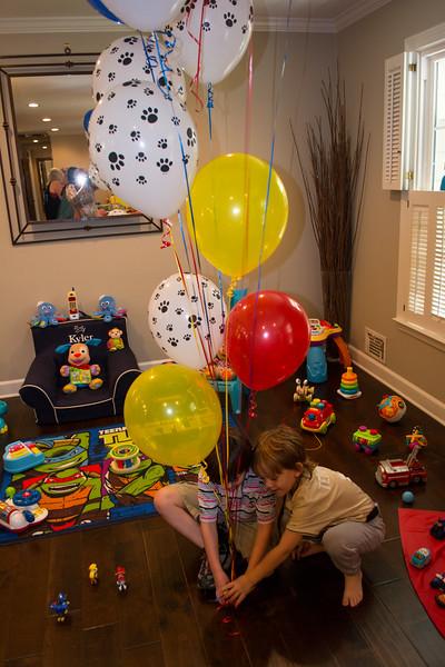 Kyler's First Birthday (30 of 304).jpg