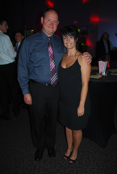 Kevin & Sheena Oldenburgh2.JPG