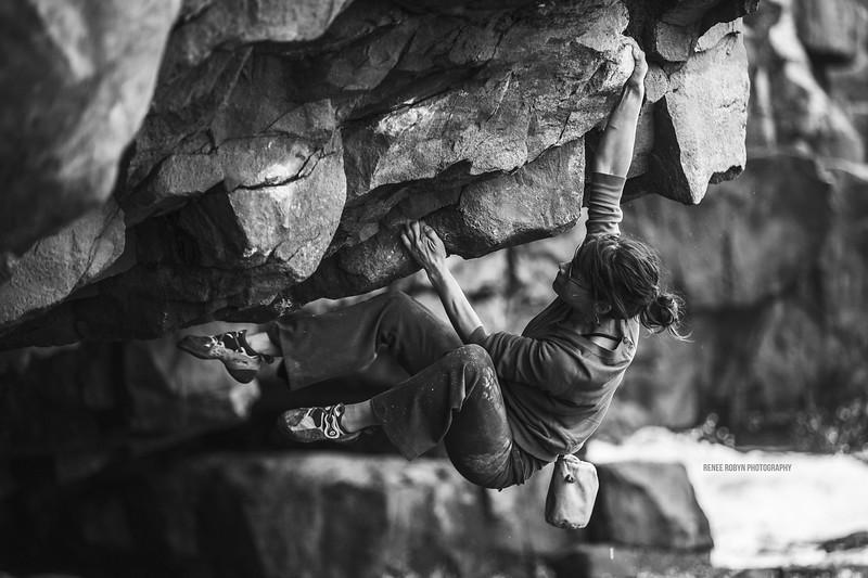 Climbing_595B2039WEB.jpg