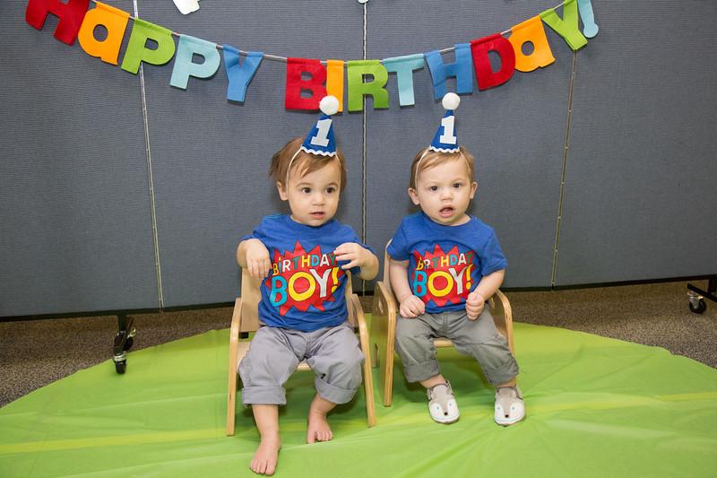 Twins_Birthday-8947.jpg