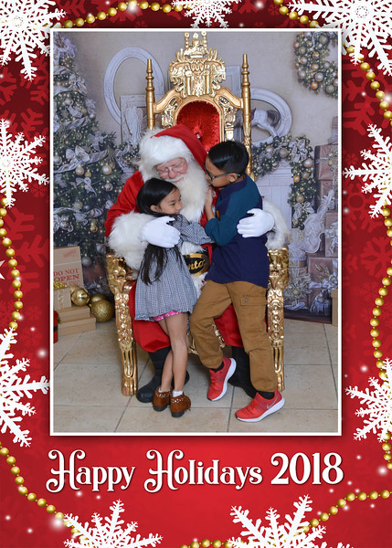 Santa-219.jpg