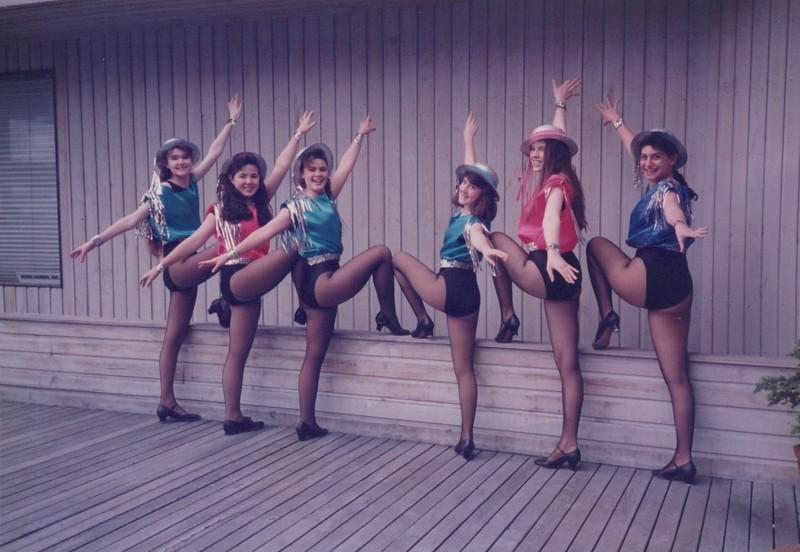 Dance_0491.jpg