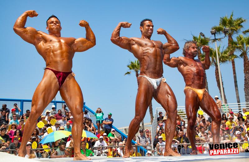Venice Beach Fun-130.jpg