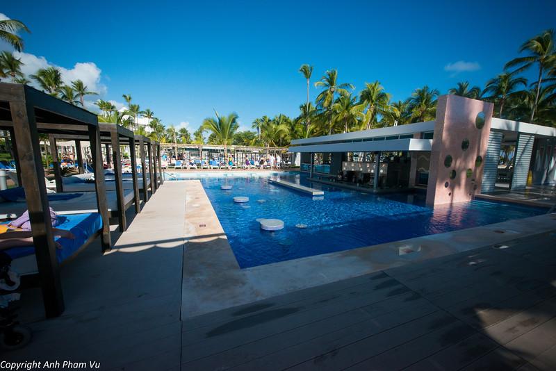Punta Cana December 2012 020.jpg