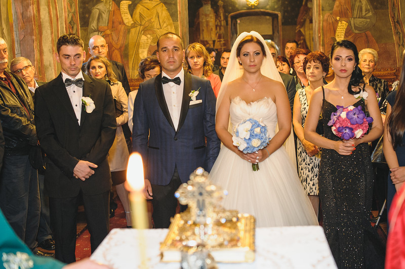 Andreea-biserica-18-October-2014-Nunta--LD2_7614Liviu-Dumitru.jpg