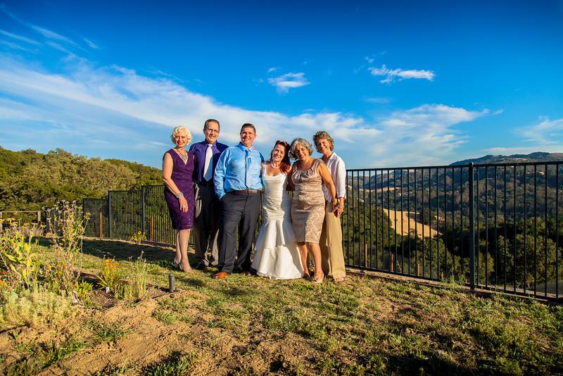 Megs & Drew Wedding 9-13-1293.jpg
