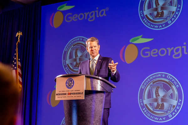 08.12.19_2019 Georgia Highway Safety Conference
