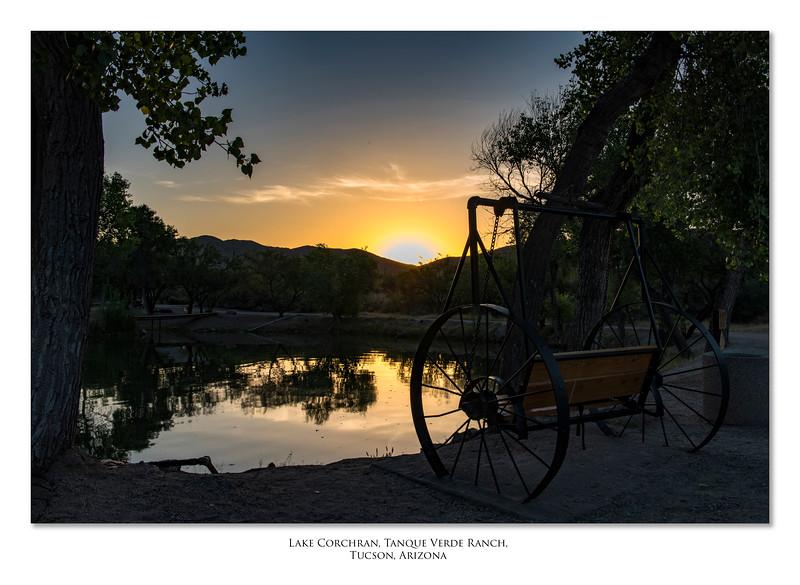 Arizona_040617_0212.jpg